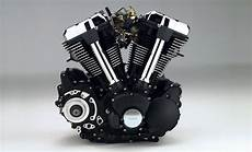 V Motor - beautiful v engines beautiful and