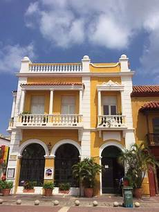 cartagena vacation 2020 skyscanner