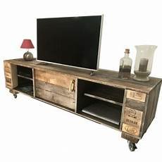tv schrank aus europaletten ᐅᐅ exquisiter palettenschrank sideboard shop