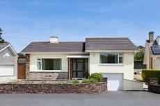 Wie Teuer Ist Ein Fertighaus - bungalow fertighaus 187 kosten preisbeispiele und mehr