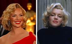 50s hairstyles ideas yve style