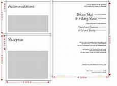 21 best diy wedding invitation templates envelopes envelope liners invitations enclosures