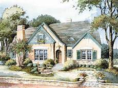 thomas kinkade house plans image result for house plans for thomas kinkade type