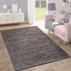 teppich de teppich kurzflor modern pastellfarben design teppich de