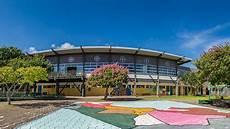 Auswärtiges Amt Costa Rica - deutsche institutionen in costa rica ausw 228 rtiges amt