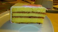 Welche Torte Unter Fondant - welche torte unter fondant torten kuchen forum