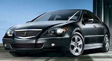 car engine repair manual 2008 acura rl head up display 2008 acura rl specifications car specs auto123