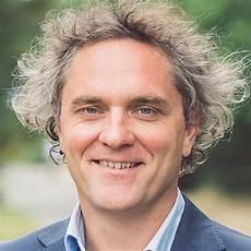 Lustige Malvorlagen Xing Mag Michael Hanschitz Unternehmer Autor