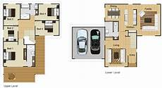cullen house floor plan cullens house floor plan google search planos