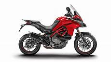 2019 Ducati Multistrada 950 And 950 S Look 11 Fast