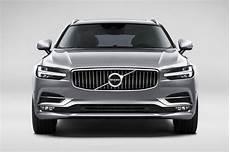 volvo nieuwe modellen 2020 dit worden de nieuwe volvo s t m 2020 updated carblogger