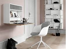 modern home office furniture sydney designer furniture sydney with images home office