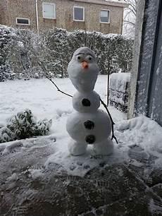 snowmen photos 2014 bradden