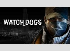 ubisoft support watch dogs