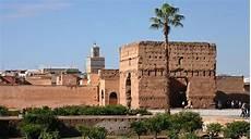 musée de marrakech 26800 au maroc le plus grand mus 233 e de la photographie au monde en construction oai13