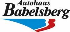 das volkswagen autohaus in potsdam autohaus babelsberg