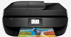 niveau encre imprimante hp windows 10 hp officejet 4657 pilote imprimante pour windows et mac