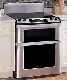 herd ofen kombi microwave oven stove combo bestmicrowave