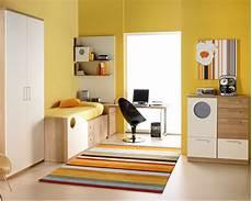Tips Memilih Warna Interior Yang Cocok Untuk Ruang Belajar