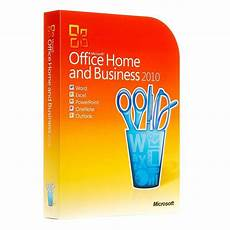microsoft office 2010 home and business key with install