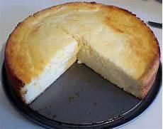 einfacher quarkkuchen ohne boden estrellaks chefkoch - Käsekuchen Einfach Mit 500g Quark