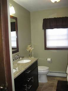 Lowes Bathroom Remodeling Ideas Bathroom Remodel Traditional Bathroom Providence