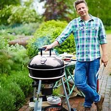 oliver grill classic bbq kaufen design3000