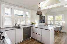 Kitchen Window Shutters Interior Kitchen Shutters Interior Window Shutters Plantation