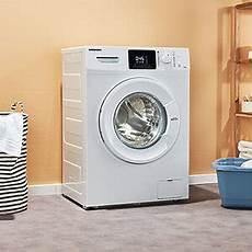 waschmaschine angebote waschmaschine angebote von aldi nord