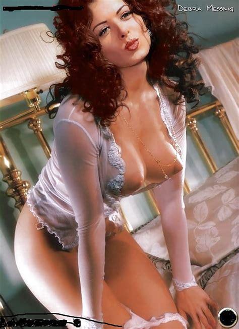 Tiffany Pollard Sexy Photos