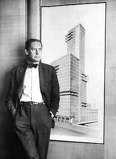 ordinary finds walter gropius the great bauhaus