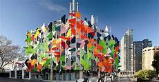 blog aecweb conhe 231 a alguns edif 237 cios coloridos e alegres ao redor do mundo