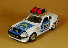 1000  Images About Z Whiz Toys On Pinterest Cars