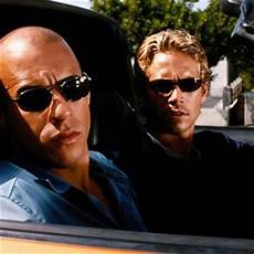 2 Fast 2 Furious Besetzung - the fast and the furious schauspieler regie produktion