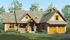 rustic craftsman house plans plan 17742lv rustic craftsman lodge with bonus over