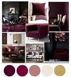 wohntrends f 252 r den herbst winter 2019 2019 farben deko und co behaglichkeit schlafzimmer