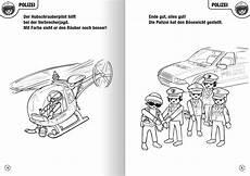 playmobil mein gro 223 es malbuch b 252 cher frisch