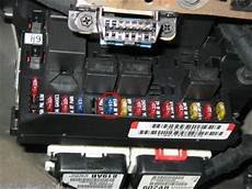 2000 chrysler grand voyager fuse box dodge caravan questions where is the fuse for the back brake lights for a 2000 dodge carvan