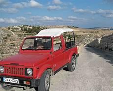 Location Malte Guide De Voyage Et Location De Vacances 224