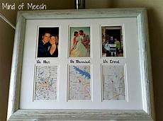 a first year anniversary gift idea pictures so cute and anniversary gifts
