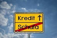 kredit ohne r 252 ckfrage an arbeitgeber seri 246 se angebote