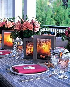 decoration photo summer centerpieces for entertaining martha stewart