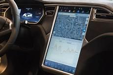 auto kaufen mit fahrassistent autopilot 2 0