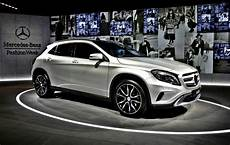 2020 mercedes gla 2020 mercedes gla review release date engine interior