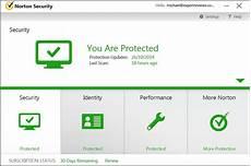 norton security 2015 review best antivirus free