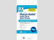 sore throat neck pain headache