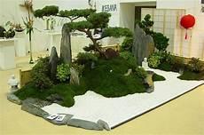 Kleiner Zen Garten - der kleine japangarten garten kleiner japanischer