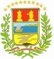 simbolos naturales del estado falcon wikipedia estados de venezuela escudo del estado falc 243 n