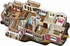 amazon com chief architect home designer suite 9 0 old version software