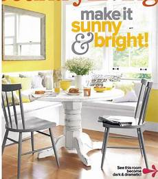 yellow dining room in 2019 yellow dining room warm paint colors yellow paint colors